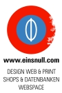 einsnull webdesign berlin